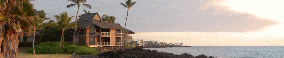 Kanaloa at Kona Condos header image 1